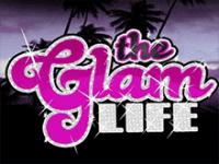 Glam Life